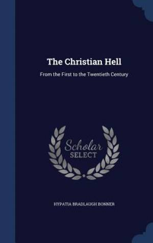 The Christian Hell