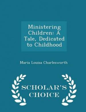 Ministering Children