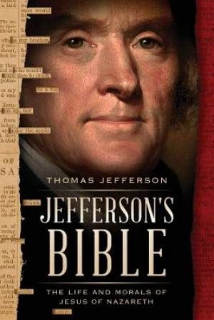 Jeffersons Bible