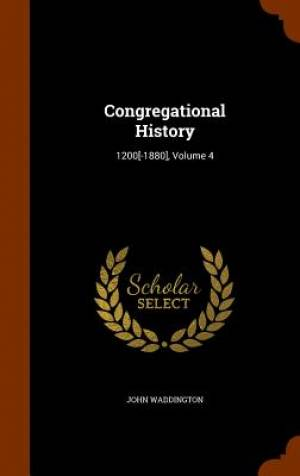 Congregational History