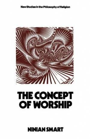 The Concept of Worship