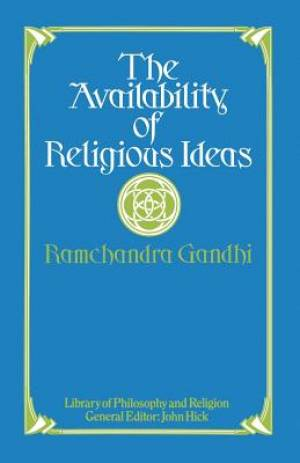 The Availability of Religious Ideas