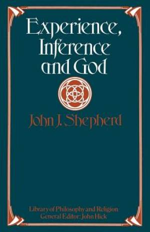Experience, Inference and God