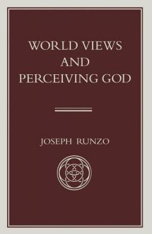 World Views and Perceiving God