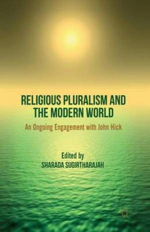 Religious Pluralism and the Modern World