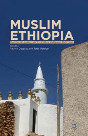 Muslim Ethiopia