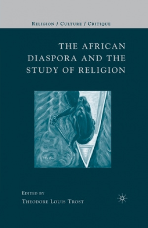 The African Diaspora and the Study of Religion