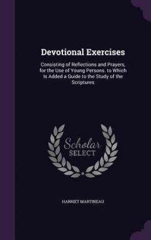 Devotional Exercises