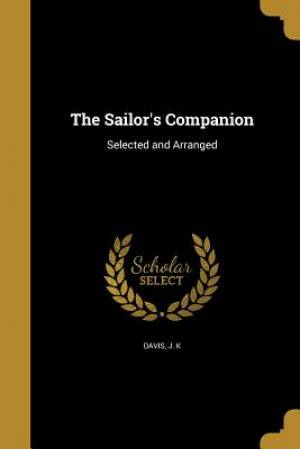 The Sailor's Companion