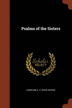 Psalms of the Sisters