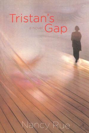 Tristans Gap