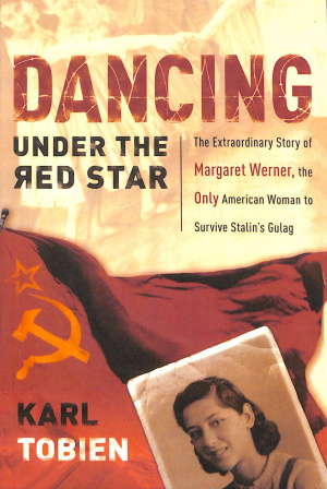Dancing Under The Red Star Pb