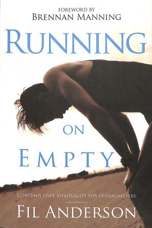 Running On Empty Pb