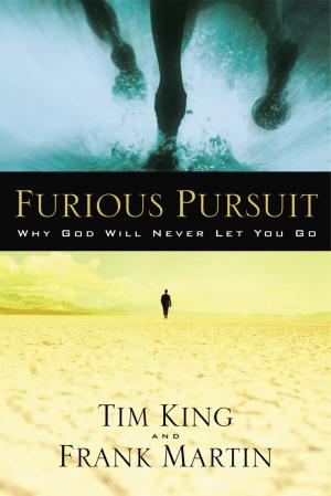 Furious Pursuit Pb