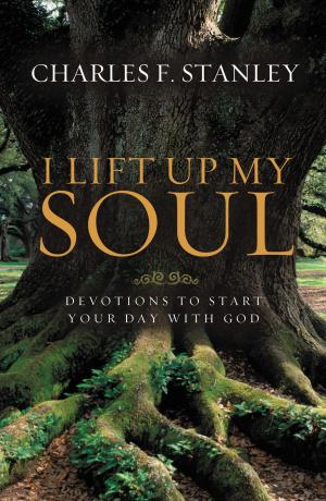 Lift Up My Soul I Hb