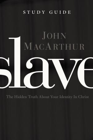 Slave Study Guide