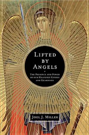 Lifted By Angels Pb