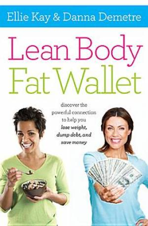 Lean Body Fat Wallet Pb
