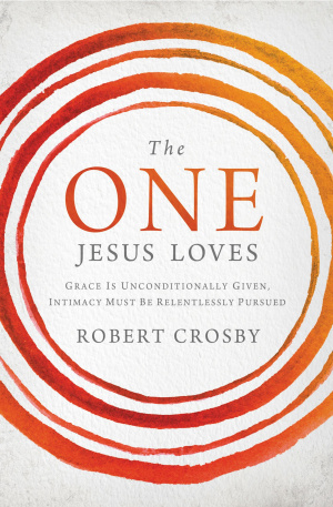 The One Jesus Loves