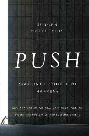 Push Pb