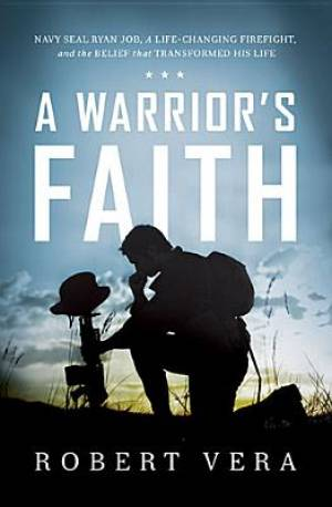 A Warrior's Faith