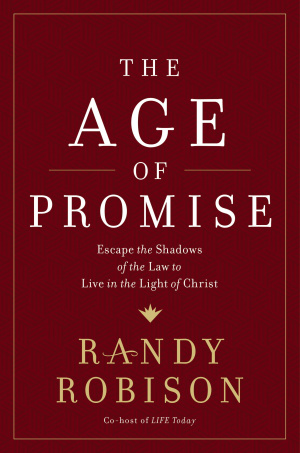 The Age of Promise