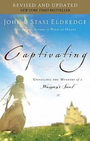 Captivating Revised Ed PB