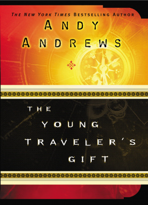 The Young Traveller's Gift