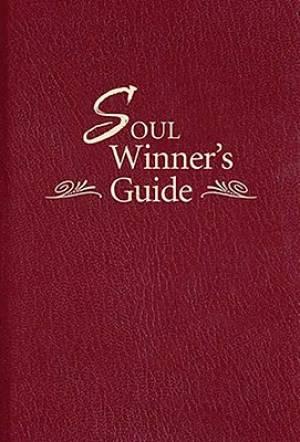 Soul Winners Guide Pb