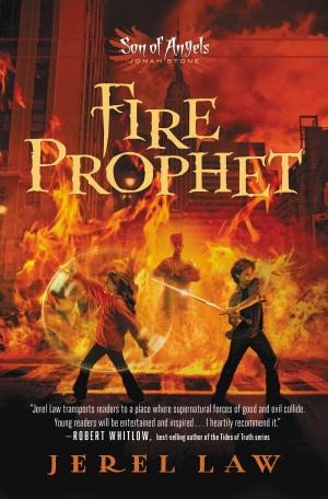 Fire Prophet