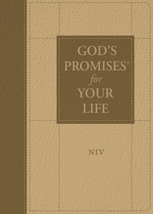 Gods Promises For Your Life Lthlk