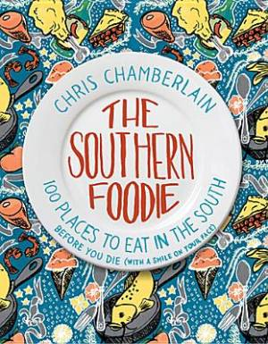 The Southern Foodie