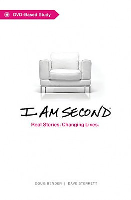I Am Second Conversation Kit
