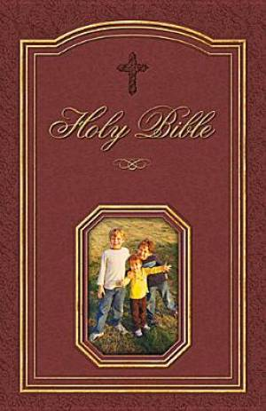Kjv Grandmothers Memories Bible Lthlk Au