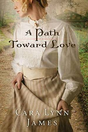 Path Toward Love A Pb