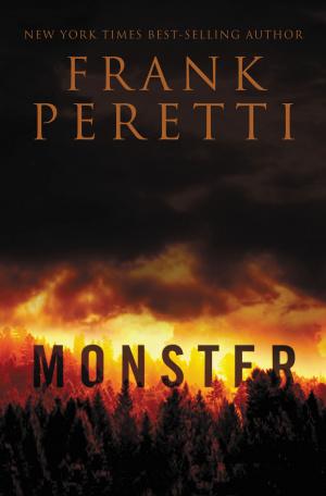 Monster Rev Ed Pb
