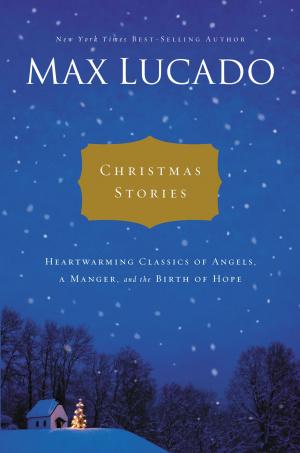 Christmas Stories