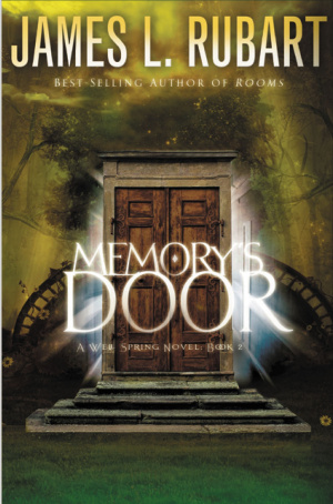 Memorys Door
