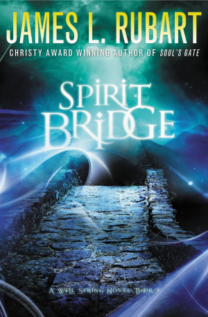 Spirit Bridge Pb
