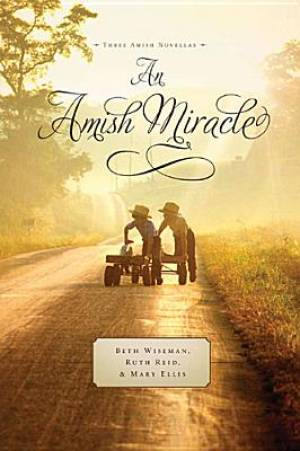 An Amish Miracle