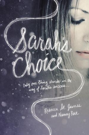 Sarahs Choice