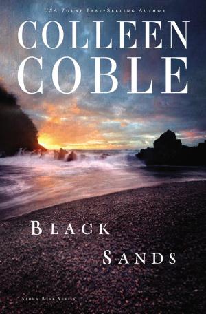 Black Sands Pb