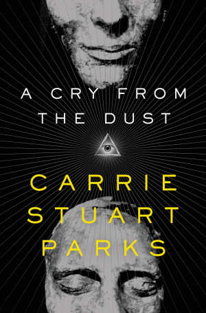 A Cry From The Dust Pb