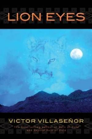 Lion Eyes Hb