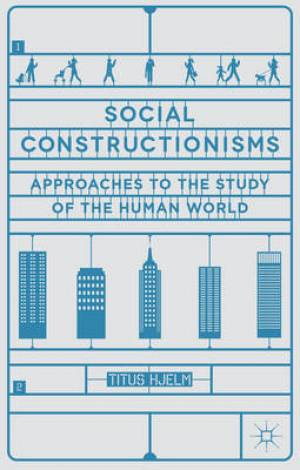 Perspectives on Social Constructionism