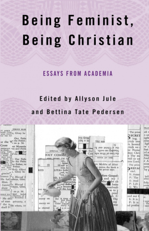 Being Feminist, Being Christian