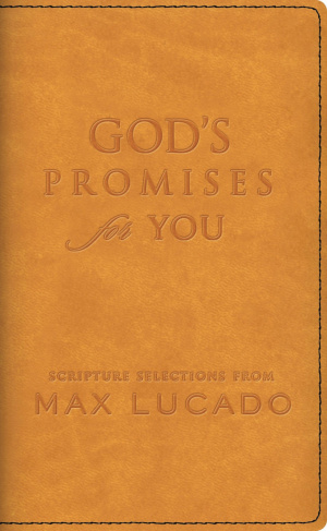 Gods Promises for You Lthsoft