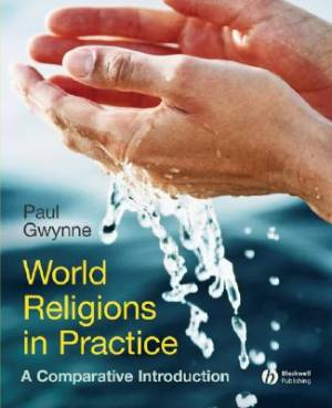 World Religions In Practice Pb