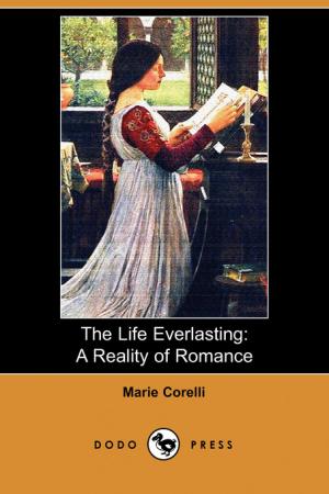 The Life Everlasting