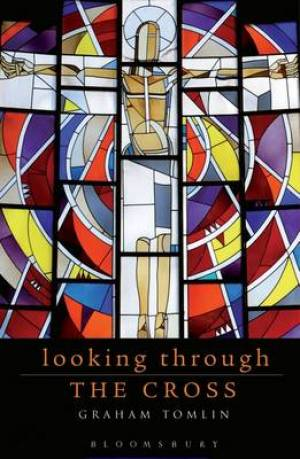 Looking Through the Cross